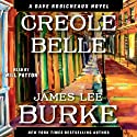 Creole Belle: A Dave Robicheaux Novel, Book 19