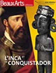 L'Inca et le conquistador