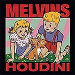 Houdini [Vinyl LP]
