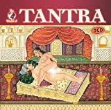 echange, troc Compilation - World of Tantra
