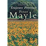 Toujours Provenceby Peter Mayle