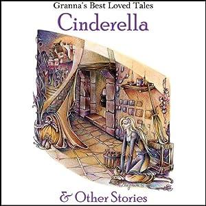 Cinderella & Other Stories Audiobook