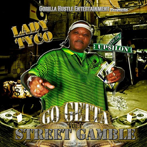 street-gamble