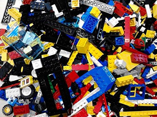 1-kg-lego-ca700-teile-lego-kiloware-steine-usw