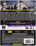Image de Person of Interest - Saison 2 - Blu-ray + Digital HD Ultraviolet [Blu-ray +