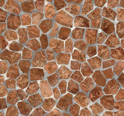 dc-fix-346-0444-mosaic-tile-adhesive-vinyl-film