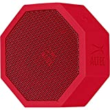Altec Lansing IMW375 Solo Jacket Bluetooth Speaker - Waterproof Dustproof & Shockproof (Colors May Vary)