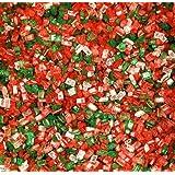 Wilton Holiday Sprinkle Sugars Mix