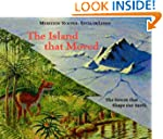 The Island That Moved: The Forces Tha...