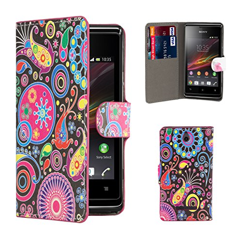 sony-xperia-e1-designer-wallet-cover-by-32ndr-design-book-style-faux-leather-case-for-xperia-e1-d200