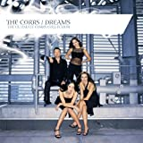 Dreams - The Ultimate Corrs Collection [+video]