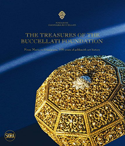 the-treasures-of-the-buccellati-foundation-from-mario-to-gianmaria-100-years-of-goldsmith-art-histor