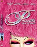 Priscilla, folle du désert = Adventures of Priscilla, queen of the desert, the | Elliott, Stephan (1963-....). Monteur