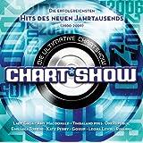 Die Ultimative Chartshow - Hits Des Neuen Jahrtausends [Explicit]