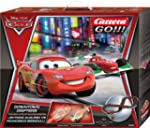 Carrera GO!!! 3.6 m Disney/ Pixar Car...