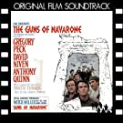 The Guns of Navarone (Original Film Soundtrack)