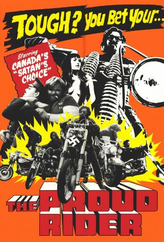the-proud-rider-plakat-movie-poster-27-x-40-inches-69cm-x-102cm-1971