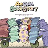 img - for An Odd Sock Story book / textbook / text book