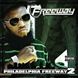 Freeway / Philadelphia Freeway, Vol. 2