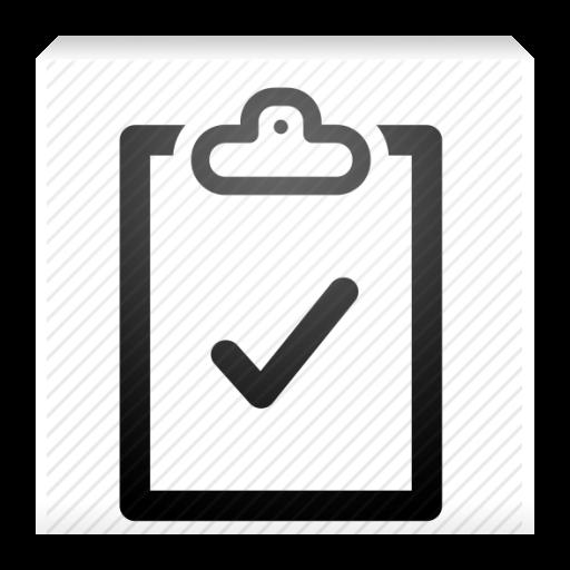 airbus-a320-checklist