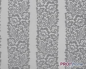 papier peint cuisine fond blanc nice entreprise renovation maison 974 soci t lonaow. Black Bedroom Furniture Sets. Home Design Ideas