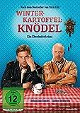 DVD & Blu-ray - Winterkartoffelkn�del