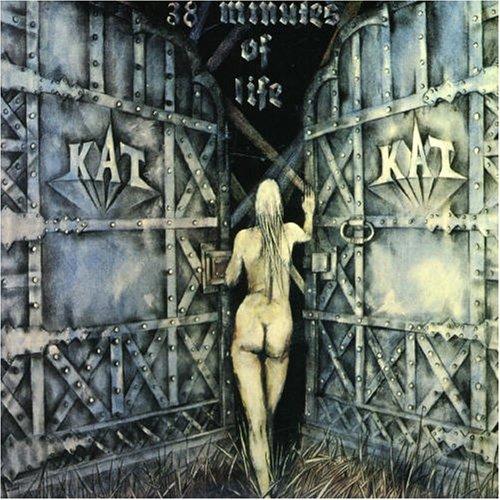 Kat - 38 Minutes of Life - Zortam Music