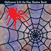 Halloween Lift-the-Flap Shadow Book (Lift the Flap Shadow Books)