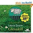 Glennkill (9 CDs)