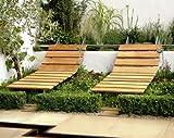 Image de Garten und Terrasse - Das große Ideenbuch Neuauflage (Garten- und Ideenbücher BJVV)