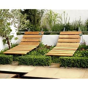 Garten und Terrasse - Das große Ideenbuch Neuauflage (Garten- und Ideenbücher BJVV)