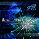 Revolution to New AGE �ڽ������ס�TYPE:A()