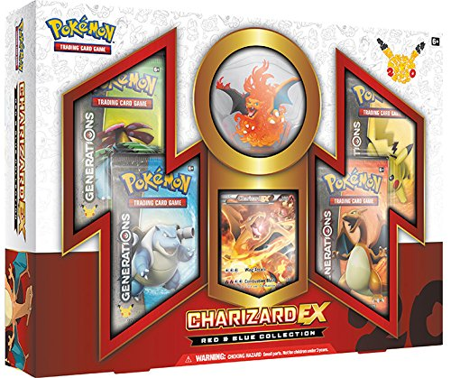 tcg-charizard-ex-collection-card-game-red-blue