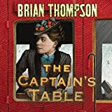 img - for The Captain's Table book / textbook / text book