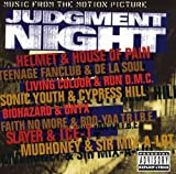 Judgment Night Thumbnail Image