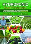 Hydroponic Food Production: A Definit...