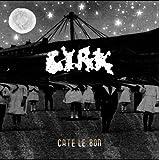 Cyrkby Cate Le Bon