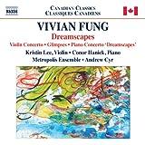 Piano Concerto Violin Concert