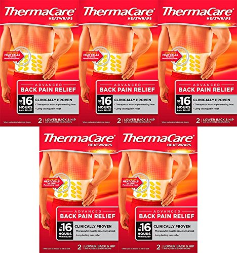5-pack-thermacare-lower-back-heat-wrap-5-bundle