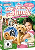 Mein Paradies f�r Hunde - Special Edition