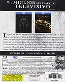Image de Cof.il trono di spade - stagione 01 - 02 (10 Blu-Ray)