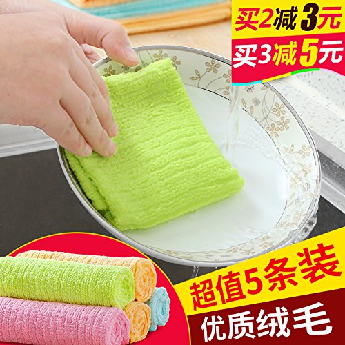 pano-de-fibra-superfina-dish-panos-de-cocina-toallas-de-lavabo-panos-de-limpieza-limpie-el-vidrio-li