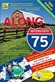 By Dave Hunter - Along Interstate-75 (16 Spi)
