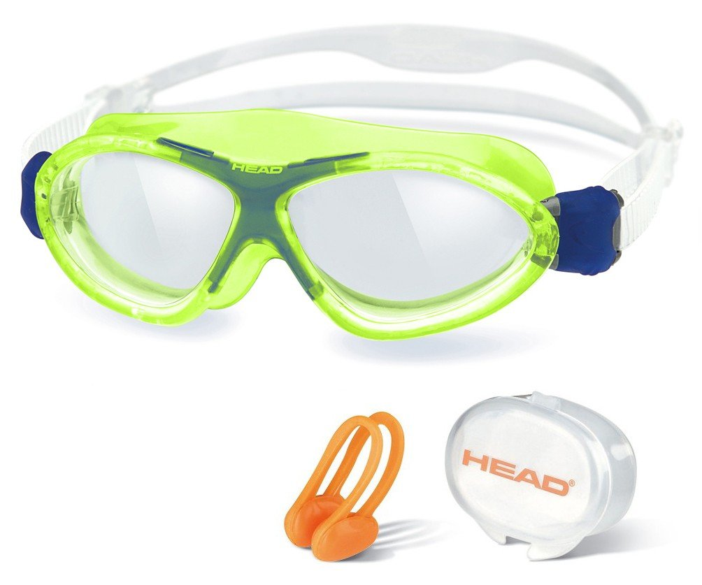 Head-Monster-Jr-Kids-Swim-Goggle