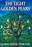 img - for The Eight Golden Pears book / textbook / text book