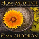 How-to-Meditate-with-Pema-Chodron
