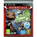 Little Big Planet 2 Essentials PS3