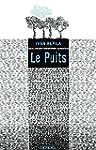 PUITS (LE)