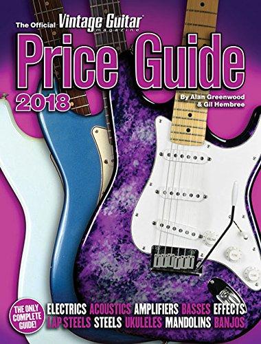 Buy Vintage Guitars Now!
