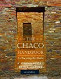 Chaco Handbook: An Encyclopedia Guide (Chaco Canyon)